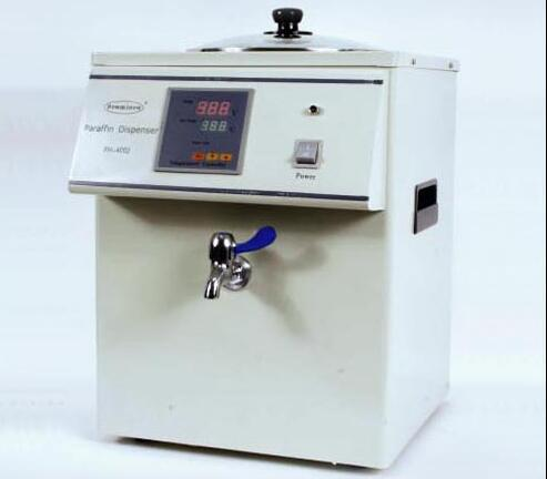 paraffin dispenser machine 10L