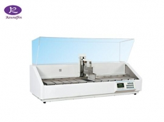 Pathology products Automatic Tissue Processor; RD-600
