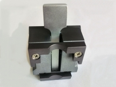 High Quality Microtome clamp for emedding cassette