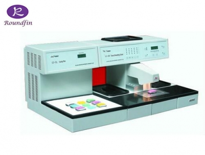 China Histology instruments Tissue embedding working station with cold plate with capacity 5L; BM&BL