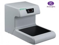 Histology products Tissue Embedding Cassettes Cold Plate ; CP-380