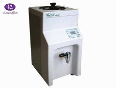 Histology products Tissue Paraffin and wax dispenser large capacity 6L; WD-360