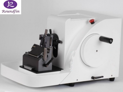 Full automatic Tissue Paraffin/Wax Microtome ; RD-355AT