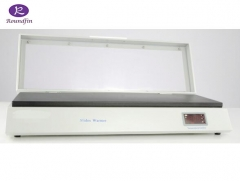 Pathology products Tissue Slide Glass Drying machine; XH-2001