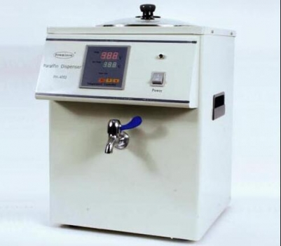 Histology products Tissue Paraffin and wax dispenser large capacity 10L; WD-360