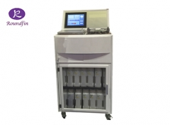 Top Quality Medical histology tissue processing for biopsy