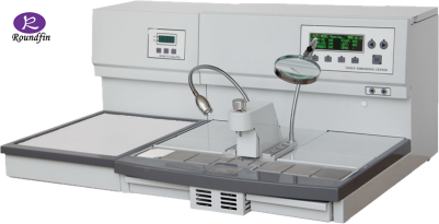 High Quality Pathological Equipment Tissue Embedding Machine