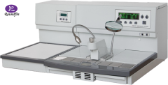 High Quality High quality medical tissue paraffin embedding center embedding machine