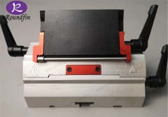 High Quality Microtome disposable blade holder in low-profile blade for Leica 2135; Leica 2155,brand microtome