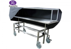 mortuary trolley for sale